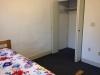 1-bedroom-bedroom-2