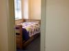 1-bedroom-bedroom-3