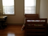 3-bedroom-townhome-downstairs-bedroom-1