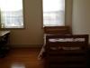 3-bedroom-townhome-downstairs-bedroom-2
