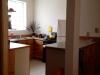 3-bedroom-townhome-kitchen-2