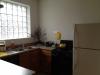 3-bedroom-townhome-kitchen