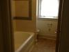 3-bedroom-bathroom-2