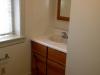 3-bedroom-bathroom-3