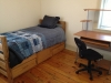 3-bedroom-bedroom-3