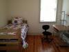 3-bedroom-bedroom-4