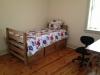 3-bedroom-bedroom-6