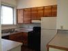 3-bedroom-kitchen-1