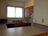 3-bedroom-kitchen-2