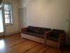 3-bedroom-living-room-2