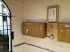 overbrook-court-apartments-gated-entry