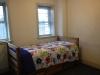 1-bedroom-bedroom-1