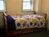 1-bedroom-bedroom-4