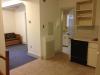1-bedroom-kitchen-living-room