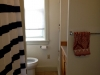 3-bedroom-townhome-bathroom