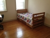 3-bedroom-townhome-large-bedroom-1