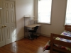3-bedroom-townhome-large-bedroom-3