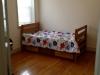 3-bedroom-bedroom-1