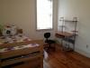 3-bedroom-bedroom-5