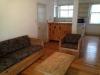 3-bedroom-living-room