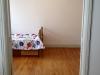 2-bedroom-courtyard-large-bedroom-4