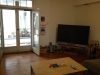 2-bedroom-courtyard-living-room-2