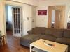 2-bedroom-courtyard-living-room-3