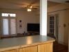2-bedroom-courtyard-living-room-4