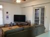 2-bedroom-courtyard-living-room-5
