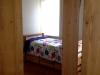 2-bedroom-courtyard-small-bedroom-2