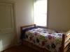 2-bedroom-courtyard-small-bedroom
