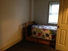 2-bedroom-bedroom