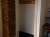 2-bedroom-closet